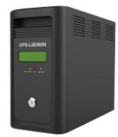 UPS-LiB360N